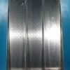Rampa pentru scara din aluminiu – dim. 145 cm