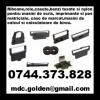 Rapid! Banda 13 mm pentru masini de scris, imprimante matriciale, masini de calc