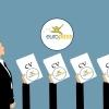 Realizare CV/Modificare CV/Redactare CV Europass Scrisoare intenție/motivație