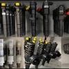 Reconditionare injector / injectoare Pompa Duza Vw, Audi, Skoda