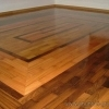 Reconditionare parchet lemn masiv