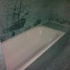 Reconditionari cazi de baie