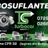 Reconditionari- vanzari turbosuflante turbine turbo