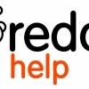 RedditHelp isi mareste echipa: operatoare PC si analiste date