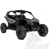 REDUCERE Can-Am Maverick X3 X rs Turbo R '18