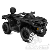 REDUCERE Can-Am Outlander MAX XT-P 1000 T3B ABS '18