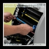 Refillarea si remanufacturarea cartuselor ptr.imprimante, multifunctionale, copi