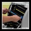 Reincarcare cartuse toner 0744373828, consumabile pentru imprimante, multifuncti