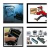Reincarcari cartuse imprimante Hp, Samsung, Canon, Lexmark, Xerox, Epson,