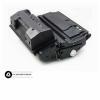 Reincarcari cartuse non stop incarcari laser