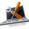 Repar calculatoare si laptopuri fara pierderea datelor