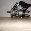 Repar pompe injectie Dacia Papuc, Renault Kangoo, Dacia Solenza
