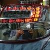 Reparam stopuri cu leduri arse sau diverse defecte la placa electronica.