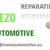 Reparatie cardan Renault Kangoo