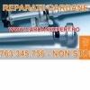 Reparatie Cardan VITO 109,111,112  CDI
