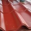 Reparatii acoperisuri bucuresti si ilfov