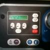 Reparatii aer conditionat auto, incarcare freon, Iulius Service Constanta