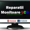 REPARATII CALCULATOARE BUCURESTI - REPARATII LAPTOPURI BUCURESTI - REPARATII MON