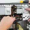 Reparatii Calculatoare - Install WINDOWS