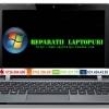 REPARATII CALCULATOARE - REPARATII LAPTOPURI - REPARATII MONITOARE LCD BUCURESTI