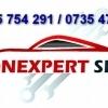 Reparații casete direcție și pompe servodirectie