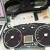 Reparatii ceasuri de bord Ford Focus