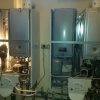 Reparatii Centrale Termice-Service Centrale