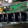 Reparatii convertizoare de frecventa