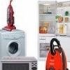 Reparatii electrocasnice constanta la domiciliu