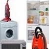 Reparatii electrocasnice la domiciliu