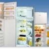 Reparatii frigidere