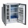 Reparatii frigidere, combine frigorifice, bucureşti ilfov