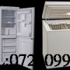 Reparatii frigidere constanta 0721099303