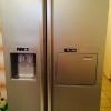 Reparatii frigidere Si masini spalat pitesti