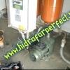 Reparatii hidrofoare la domiciliul clientului, zona Ilfov.