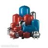 Reparatii hidrofor