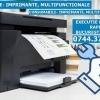 Reparatii imprimante si consumabile cu livrare rapida Bucuresti Ilfov