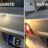 Reparatii indoituri auto fara revopsire Bucuresti