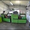 Reparatii injectoare Bosch, Delphi, Piezo, Pompe Duze