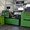 Reparatii injectoare Buzau : Bosch, Delphi, Piezo, Pompa Duza, Denso, Siemens