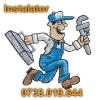 Reparatii instalatii