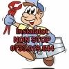 Reparatii instalatii sanitare Bucuresti
