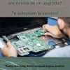 Reparatii laptop Cluj-Napoca / Service laptop Cluj-Napoca