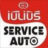 Reparatii motoare auto si cutii de viteza in Constanta