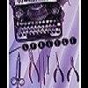 Reparatii & riboane  masini de scris