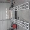 Reparatii semiremorci,cap tractor,dube frigorifice,remorci specializate,etc