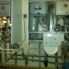 Reparatii-Service Aer conditionat-Centrale Termice