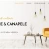 Reparatii tapiterie scaune 0761014844