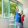 Reparatii termopane Bucuresti Pvc si Aluminiu