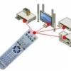 Reparatii tv led, smart tv, plasme si monitoare iasi